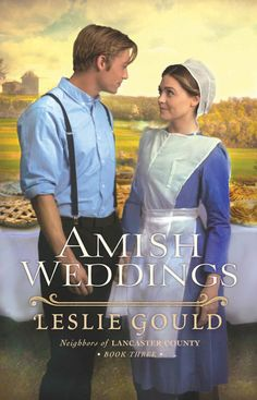 Amish Weddings_Gould