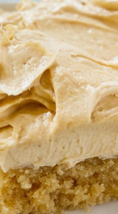 Peanut Butter Sheet Cake is a moist sheet cake topped with a super creamy and sweet peanut butter icing. It is a peanut butter lover's dream…
