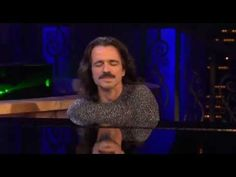 Yanni The.BEST Concert .Event.2006...best music all time.(complet concert)
