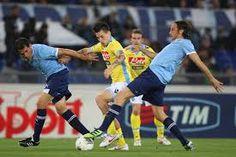 Prediksi Lazio vs Napoli 5 Maret 2015 : Tunggu apalagi buruan langsung daftar dan deposit lalu mainkan prediksi lazio vs napoli bersama Agen Bola Citibet88