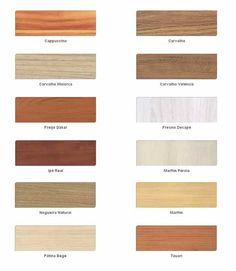 Resultado de imagem para piso de madeira preço colocado