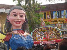 Mardi Gras, Princess Zelda, Crafts, Fictional Characters, Art, Saints, Carnival, Art Background, Manualidades
