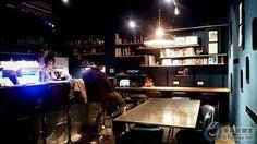 夜貓子蠢蠢欲動中!網友最愛台北10大深夜咖啡館 | ETtoday 東森旅遊雲 | ETtoday旅遊新聞(旅遊)