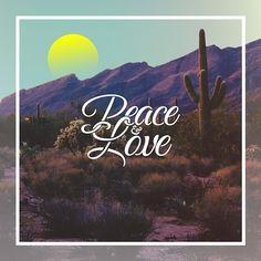 Made with #photocandy @Photo Candy App  #tucson #arizona #quote #peaceandlove