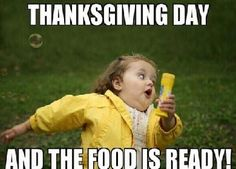 Funny Thanksgiving Memes to have the fun this Thanksgiving. Here are the Hilarious Thanksgiving Meme 2019 and the Thanksgiving Clapback memes, thanksgiving turkey meme for some wittiest moments. Galveston, Clash Club, Haha, Now Quotes, Weekend Quotes, Sassy Quotes, Band Nerd, Nerd Geek, Funny Images