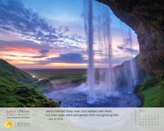Download May's desktop background.