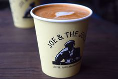 Image result for joe and the juice Joe And The Juice, Cool Cafe, Coffee Time, Brunch, Tableware, Cycling, Washington, Bar, Thoughts