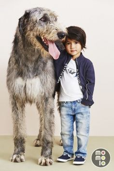 www.momolo.com Look de Armani Junior | MOMOLO Street Style Kids :: La primera red social de Moda Infantil #fashionkids #kidsfashion #modainfantil #niños #kids #moda #tendencias #streetstyle #streetstylekids