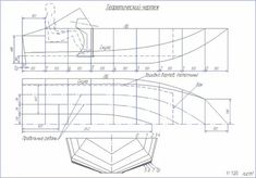 Line Chart, Floor Plans, Diagram, Image, Floor Plan Drawing, House Floor Plans