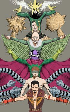 Marvel Villains, Mcu Marvel, Marvel Heroes, Captain Marvel, Marvel Comics, Spiderman Spider, Amazing Spiderman, Spiderman Marvel, Batman