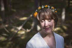 Blogi | Siru Danielsson Photography | Hääkuvaus, lapsikuvaus, muotokuvaus