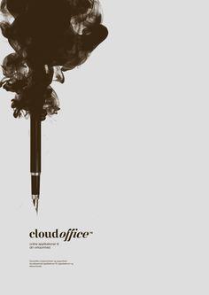 Cloudoffice A/S - 1508 A/S - Creative Circle Award 2011