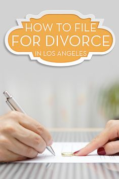8 Best Divorce & Family Law Advice images in 2018 | Family