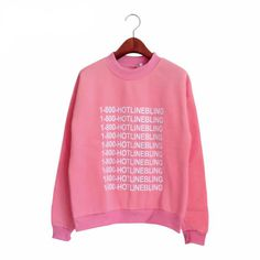 """EXO """"HOTLINEBLING"""" Sweater<3  Buy 1 Get 1 FREE: https://seethis.co/PBynE/  Tag A Fan Below!"""