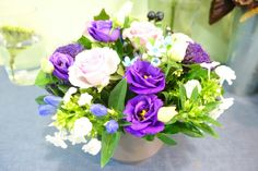 #flower #bloom