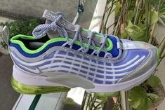 2C8D2751-6A3B-441A-A7CD-919C78D0E7DF Luxury Shoes, White Shoes, Nike Air Max, India, Sneakers, Model, Off White Shoes, Tennis, Goa India
