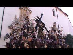 Semana Santa de Córdoba 2015. La Estrella - YouTube