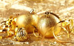 christmas background hd - christmas category