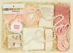 M Package