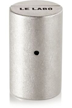 Le Labo - Santal 33 Solid Perfume - Sandalwood & Cardamom, 4g - Colorless