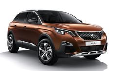 Zum Zum Auto - Electric Cars: New Peugeot 3008 SUV: Peugeot is announcing the New Peugeot 3008 SUV, its most advanced compact SUV Peugeot 3008 2017, Peugeot 206, Lamborghini, Ferrari, Jaguar, Benz, Volkswagen, Brazil, Frames