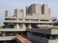 the national theatre london - Google Search