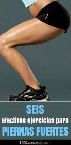 Los mejores ejercicios para tener piernas fuertes y hermosas. | rutina de ejercicios para piernas | piernas tonificadas ejercicio | #womenworkout