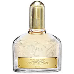 Favorite new fragrance, very complex gorgeous. TOM FORD - Violet Blonde  #sephora