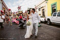 Tulle - Acessórios para noivas e festa. Arranjos, Casquetes, Tiara   ♥ Carolina Secchin