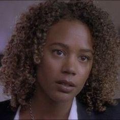 """Erasing Rochelle: The Importance Of Black Female Representation In """"The Craft"""" The Craft 1996, The Craft Movie, Diy Crafts For Teen Girls, Crafts For Teens To Make, Kids Crafts, Rock Painting Ideas Easy, Rock Painting Designs, Rachel True, Jessica Williams"""