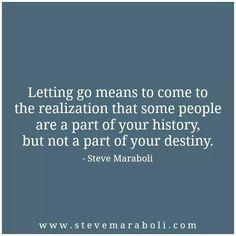 Deeply true