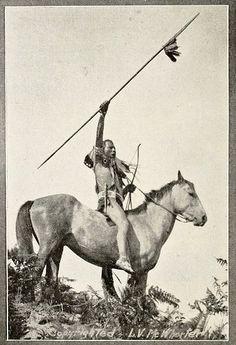 Yakama people