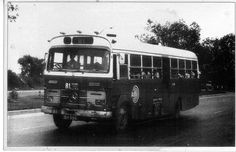 """They were the Associated Bus """"Companies, the Almagamated Bus Company, the United Bus Company and the Singapore Traction Bus"""" Taken from the blog: http://wwwyeohongeng.blogspot.my/2011/07/my-experience-with-bus-transport-in-50s.html   Company.Associated+Bus+Services036.jpg 1,545×1,001 pixels"""
