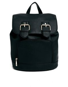 346a8822e4f 45 Best Accessories images | Satchel handbags, Backpack purse, Backpacks