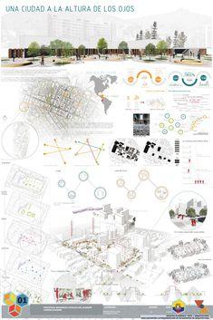 Galería de XXXI ELEA presenta sus proyectos ganadores - 7
