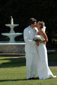 Daniel Fischer Photography Wedding and Engagement Portraiture Rochester, NY
