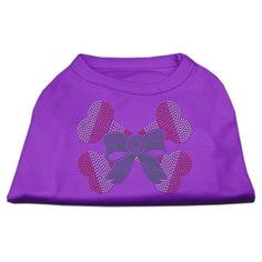 Mirage cat Products 8-Inch Candy Cane Crossbones Rhinestone Print Shirt for cats, X-Small, Purple -- Insider's special review you can't miss. Read more  : Cat Apparel