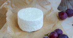 Kliknij i przeczytaj ten artykuł! Amish Recipes, Camembert Cheese, Good Food, Food And Drink, Fit, Polish Recipes, Shape, Healthy Food, Yummy Food