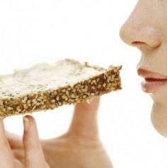 Войнишка диета за екстремно отслабване : минус 4 кг за 3 дни  - За Жената