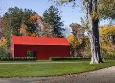 the-barn-by-Roger-Ferris-Partners-pavel-bendov-1.jpg (1000×719)