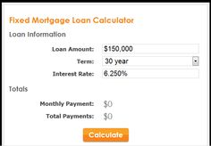 best mortgage rates now