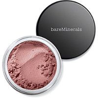 BareMinerals - bareMinerals Glee All Over Face Color in  #ultabeauty