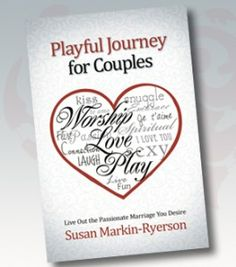 Good bible studies for dating couples