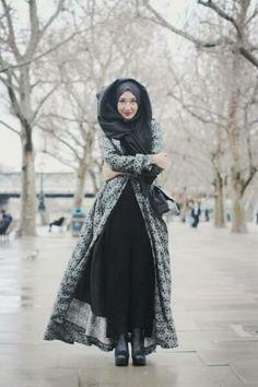 19 best islamic swimsuit images muslim swimwear modest. Black Bedroom Furniture Sets. Home Design Ideas