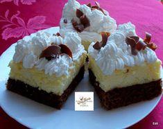 Receptek, és hasznos cikkek oldala: Amerikai krémes Cheesecake, Cooking Recipes, Food, France, Romanian Recipes, Cheesecakes, Chef Recipes, Essen, Eten
