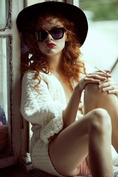 Andrey-Yakovlev-Lili-Aleeva-Photography06
