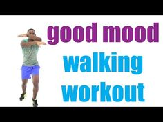 Exercise Videos, Excercise, Workout Videos, Workouts, Fitness Tips, Health Fitness, Walking Exercise, 200 Calories, Weight Loss Challenge
