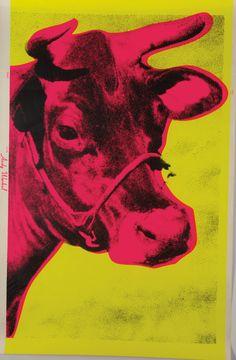 Andy Warhol #popart #warhol
