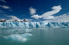 Tours in Patagonia, Argentina - Lonely Planet