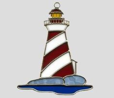 Google Image Result for http://www.glassillusions.net/LighthouseStriped.jpg